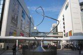 通勤便利な町田駅